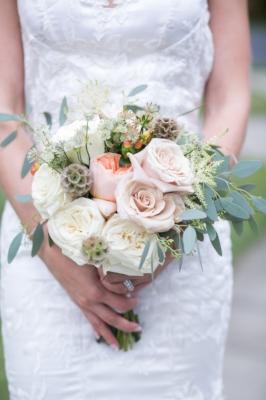 wedding image.jpg