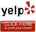 yelp review 3.jpg