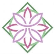 awesomeblossoms-logo-fb (1).jpg