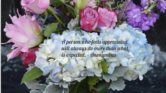 Appreciation Quote - Copy.jpg
