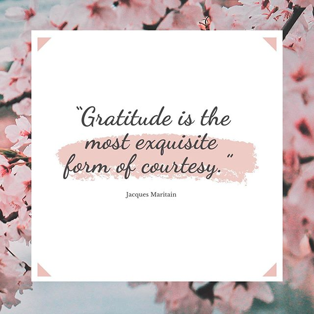As my daughter started taking Cotillion classes I am reminded of all the things to be grateful for. How do you express Gratitude? . . . #fortmillflorist #fortmillflower #flowerart #shoplocal #fortmillsouthcarolina #fortmillnow #yorkcountyflorist #rockhillflorist #tegacayflorist #lakewylieflorist #cloverflorist #todaywasawwsome #makingawwsomemories #appreciationarrangements #appreciationnotobligation