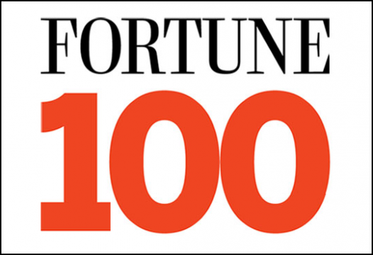 Fortune100.PNG