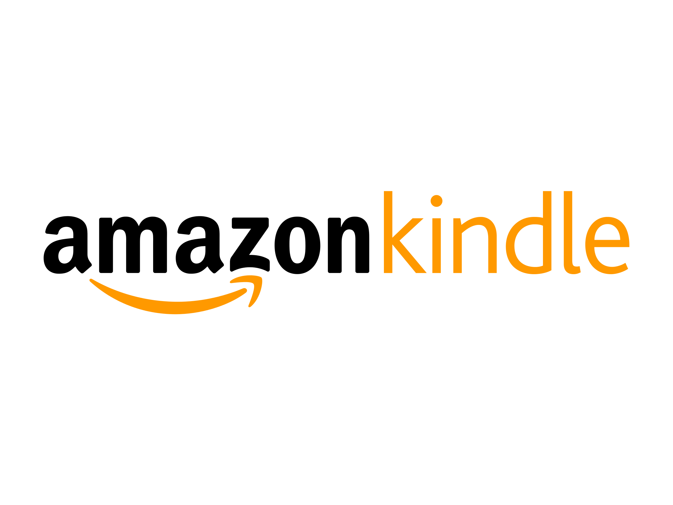 amazon-kindle-png-png-2272x1704.png