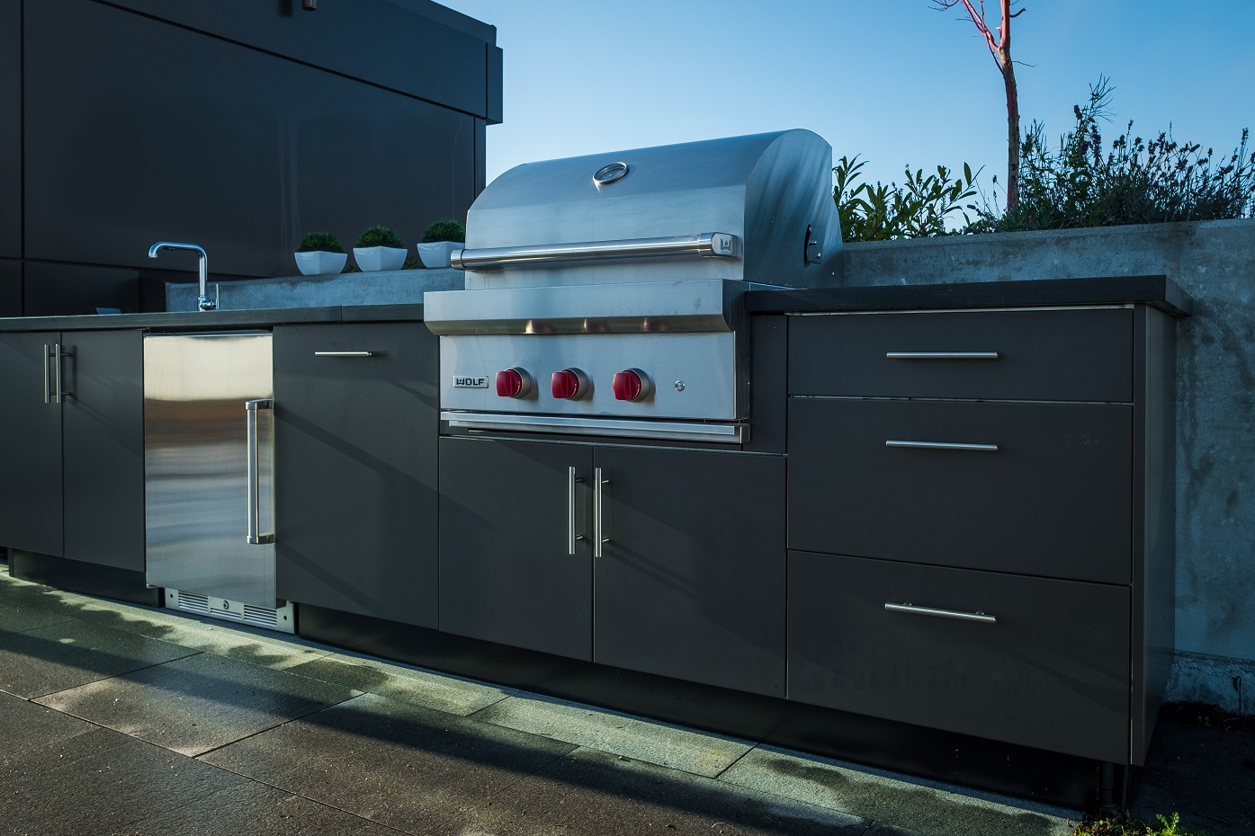 Sherwood Outdoor Kitchens, Vancouver, West 5th - 502 (5).jpg