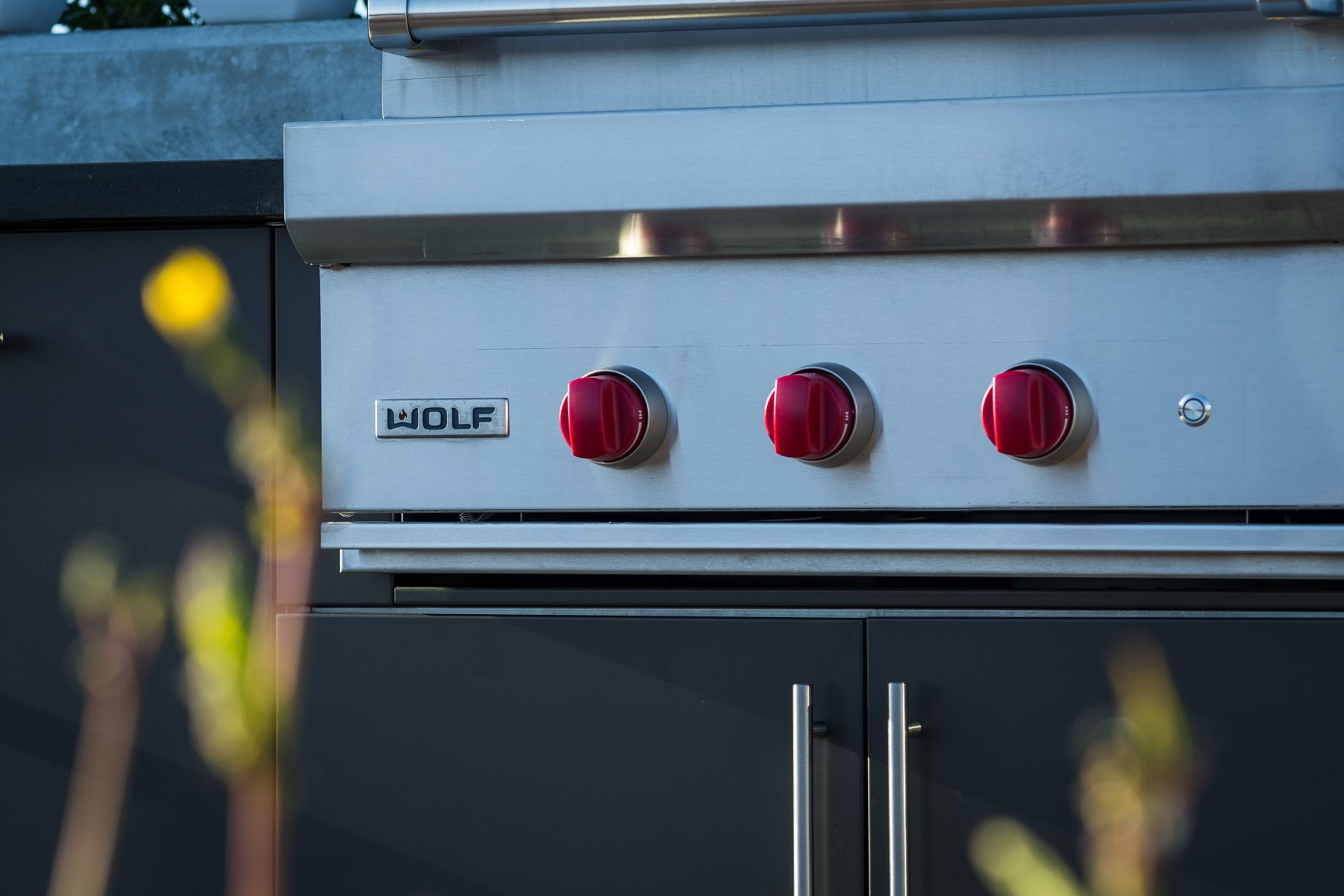 Sherwood Outdoor Kitchens, Vancouver, West 5th - 502 (6).jpg