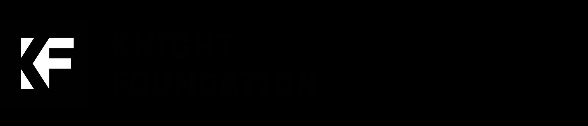 Web-Logos-(Mobile)-1.png