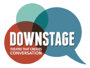 Downstage Logo.png