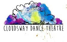 Cloudsway Logo.png