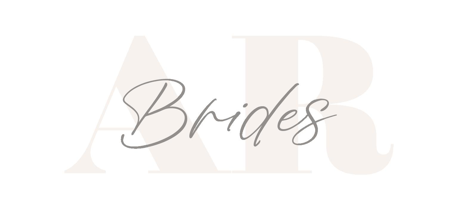 ARArtboard 9 copy1.png