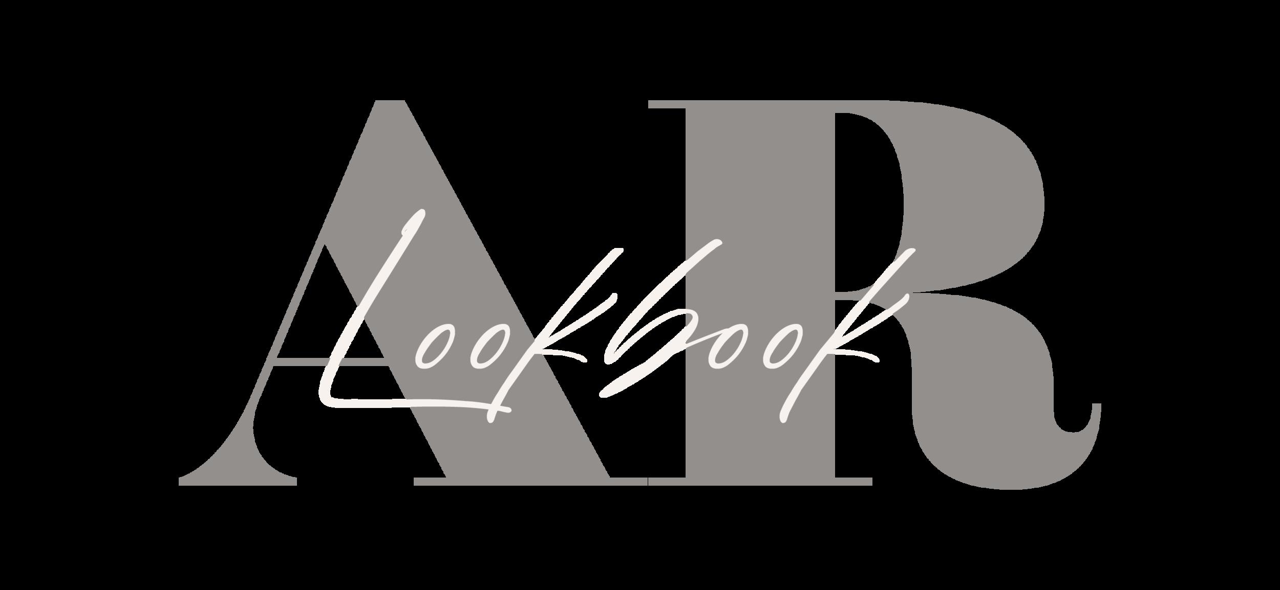 ARArtboard 9 copy 31.png