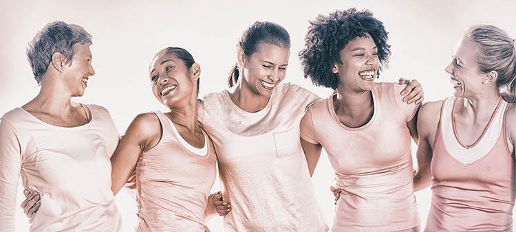 WFAS healthy & Happy Women.jpg
