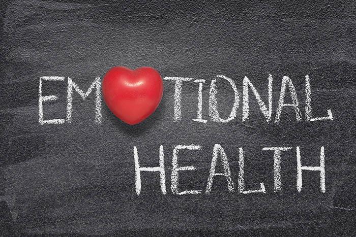 WFAS Heart Health More Than a Pump.jpg