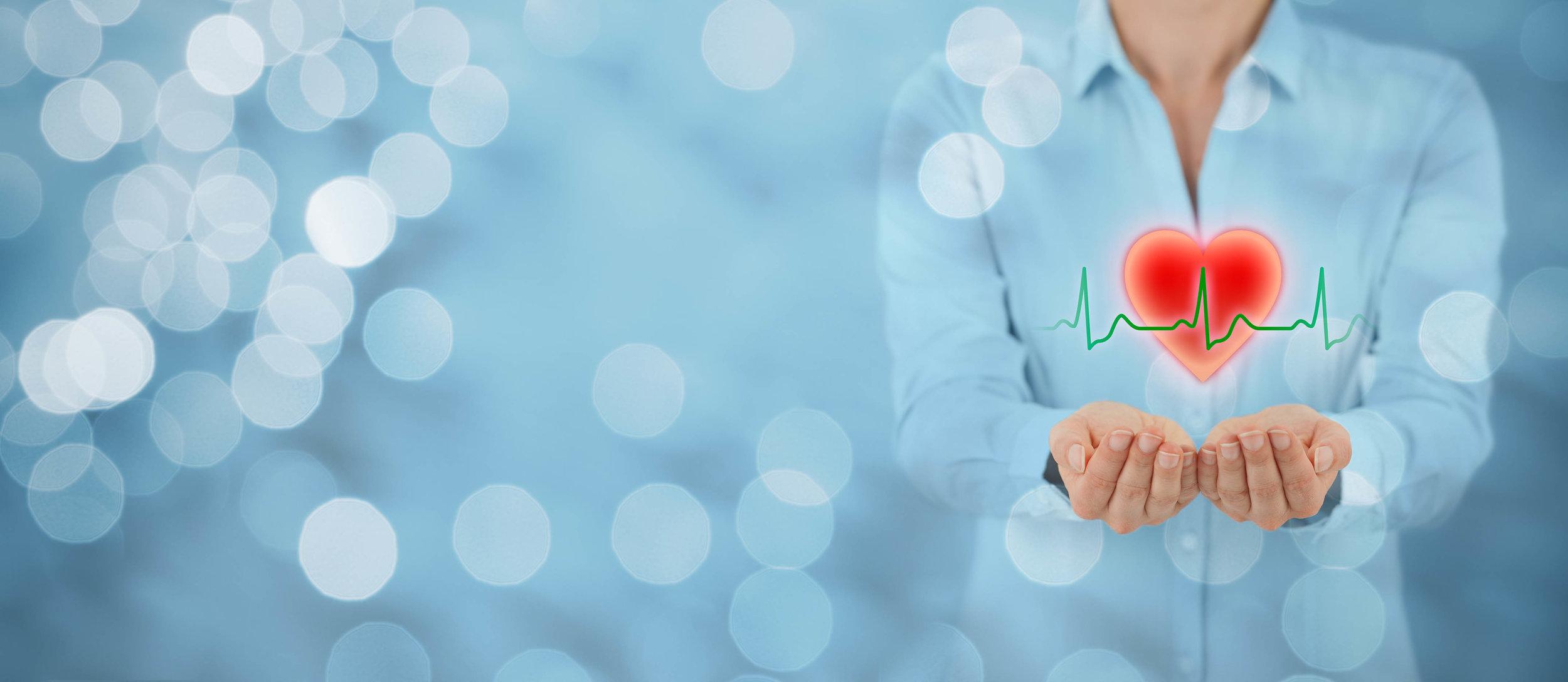WFAS Heart Health Tip Top.jpg