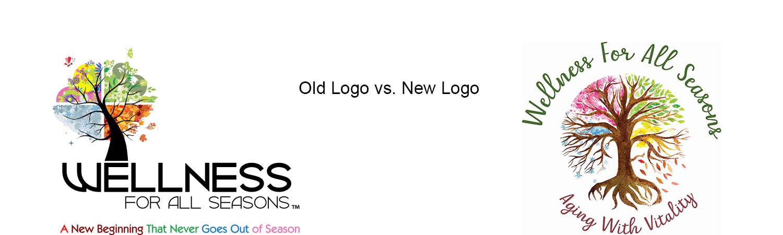 WFAS Makeover Blog Logo Comparison.jpg