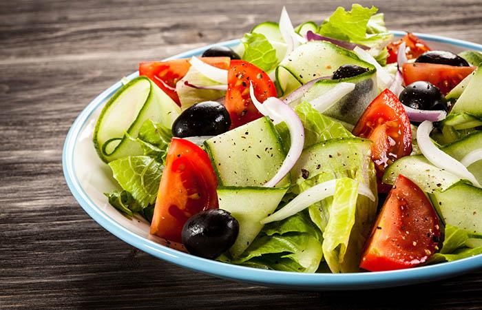 WFAS Greek Salad Img.jpg
