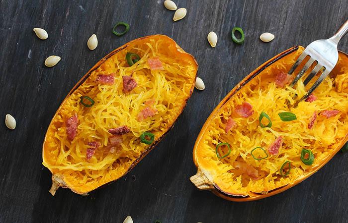 WFAS Spaghetti Squash Img.jpg