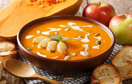 WFAS Butternut.Apple Soup Recipe.jpg