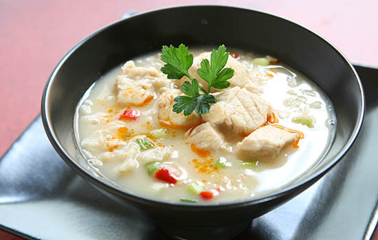 WFAS Soup-er Power Chicken Soup img.jpg