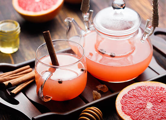 WFAS Hot Grapefruit Juice img.jpg