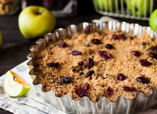 WFAS Autumn Apple Kuchen img 1.jpg