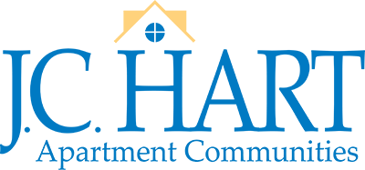 JCH-Apt-Comm-Logo.png