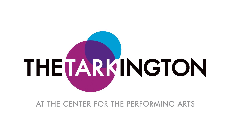 Tarkington-Logo-RGB-FNL.png