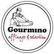 gourmino.jpg