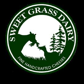 sweet grass.png