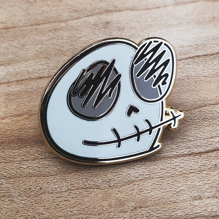 Pin-Merch-Photo-v1.jpg