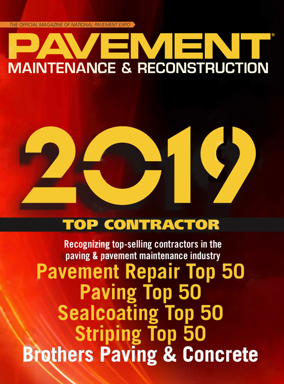 2019 Contractor.png