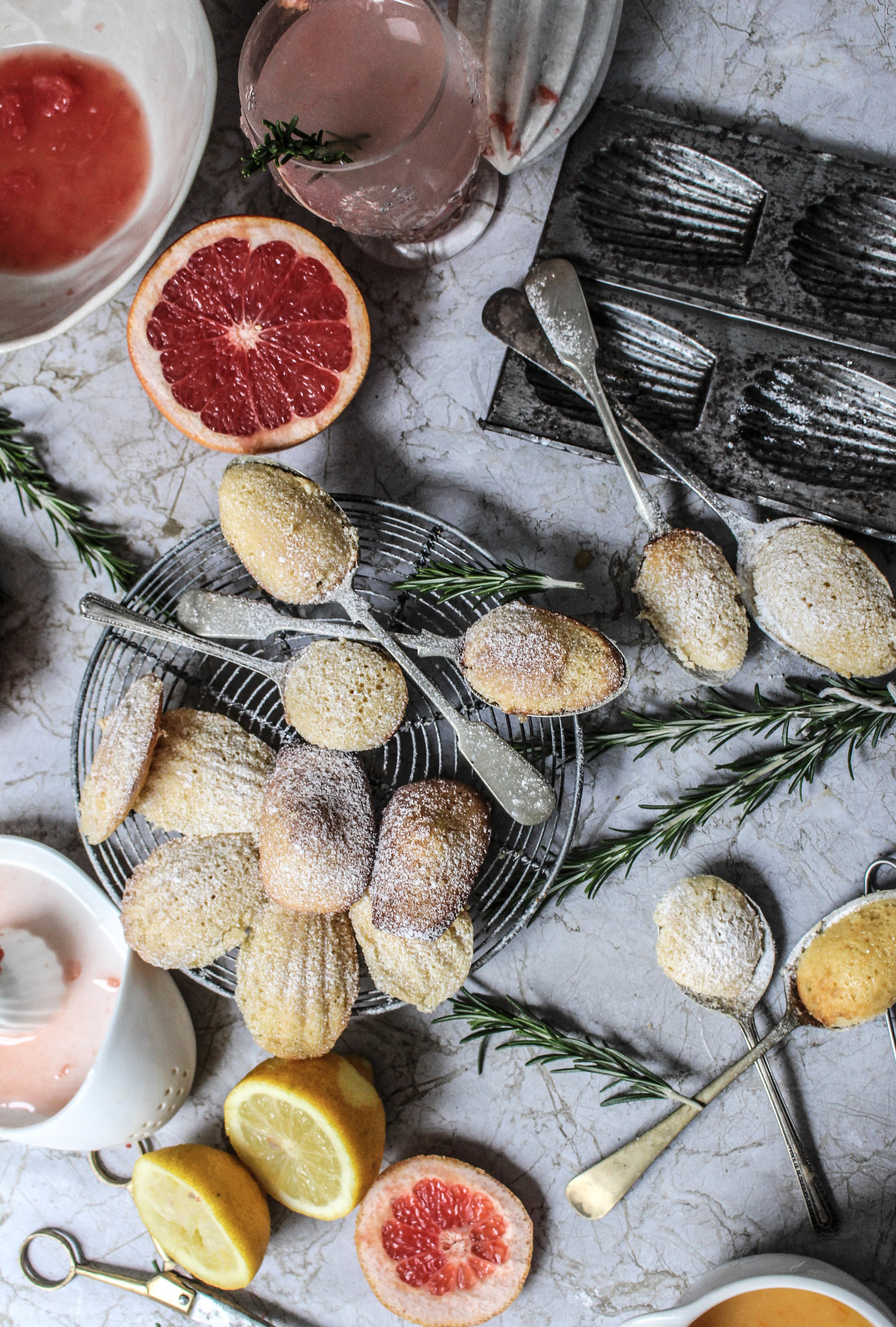 Pink-Grapefruit-and-Rosemary-Madeleines-a-guest-post-from-Twigg-Studios.jpg
