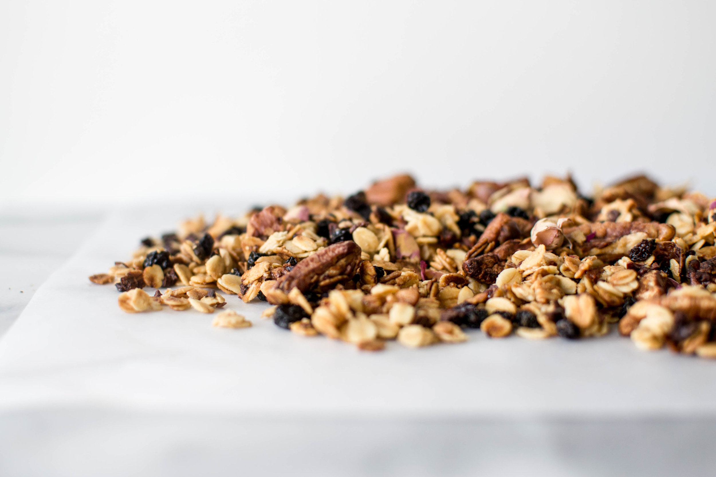 Rose-Petal-Granola-with-Pecan-and-Cacao-Nibs-4.jpg