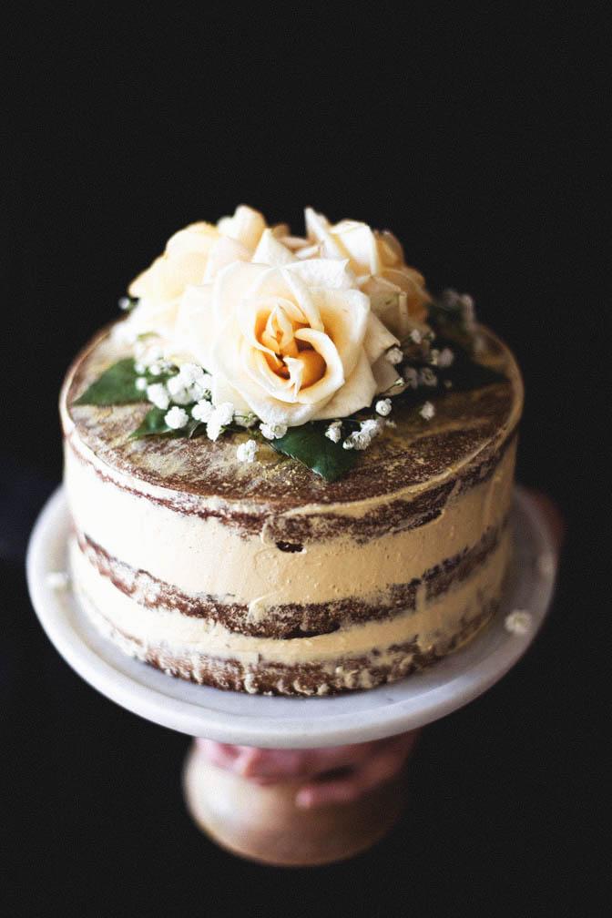 Salted-Honey-and-Orange-Blossom-Naked-Cake-1.jpg