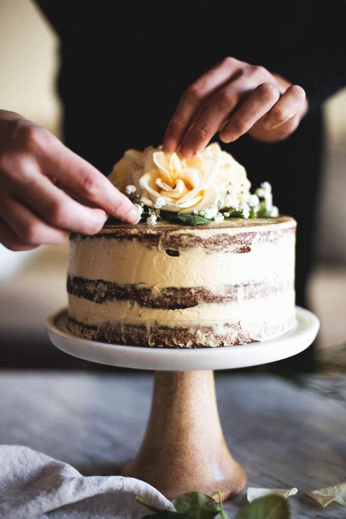 Salted-Honey-and-Orange-Blossom-Naked-Cake-3.jpg