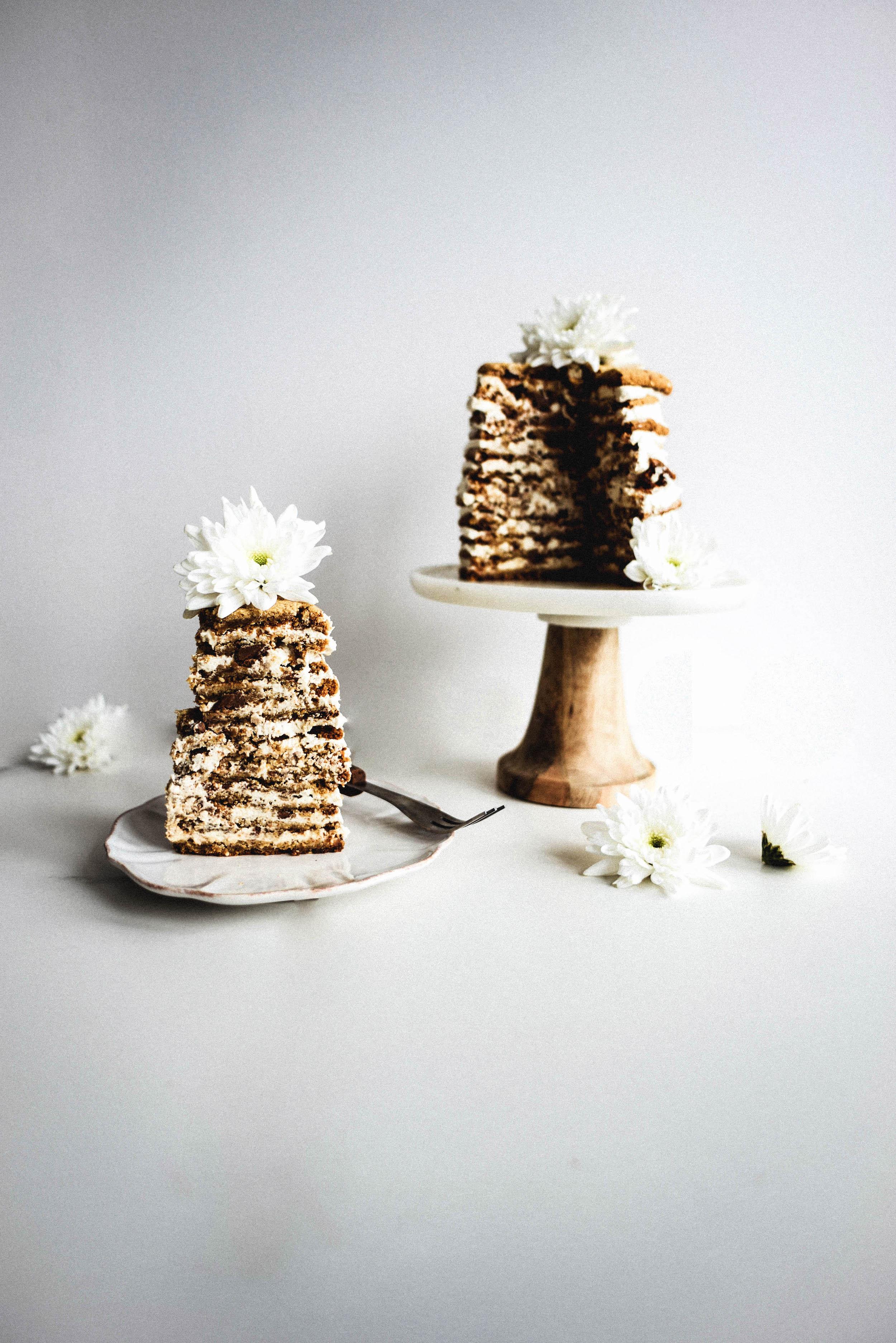 Toasted-Sesame-and-Chocolate-Cookie-Cake-with-Tahini-Halva-Buttercream-4.jpg