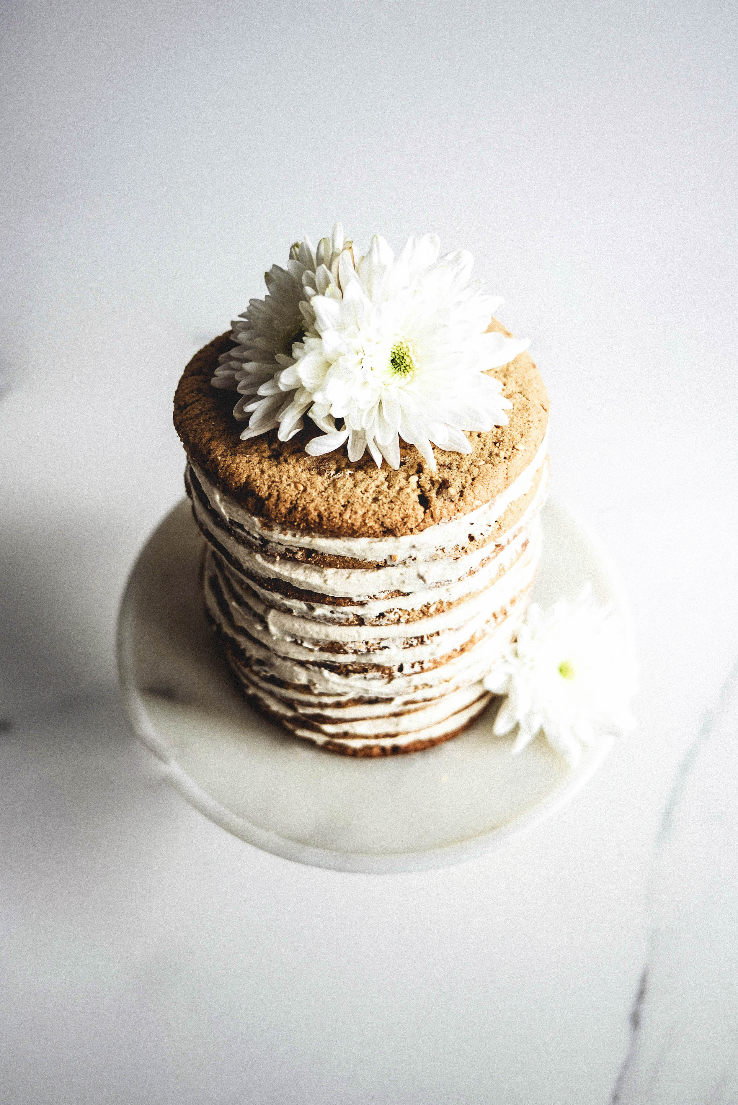 Toasted-Sesame-and-Chocolate-Cookie-Cake-with-Tahini-Halva-Buttercream-5.jpg