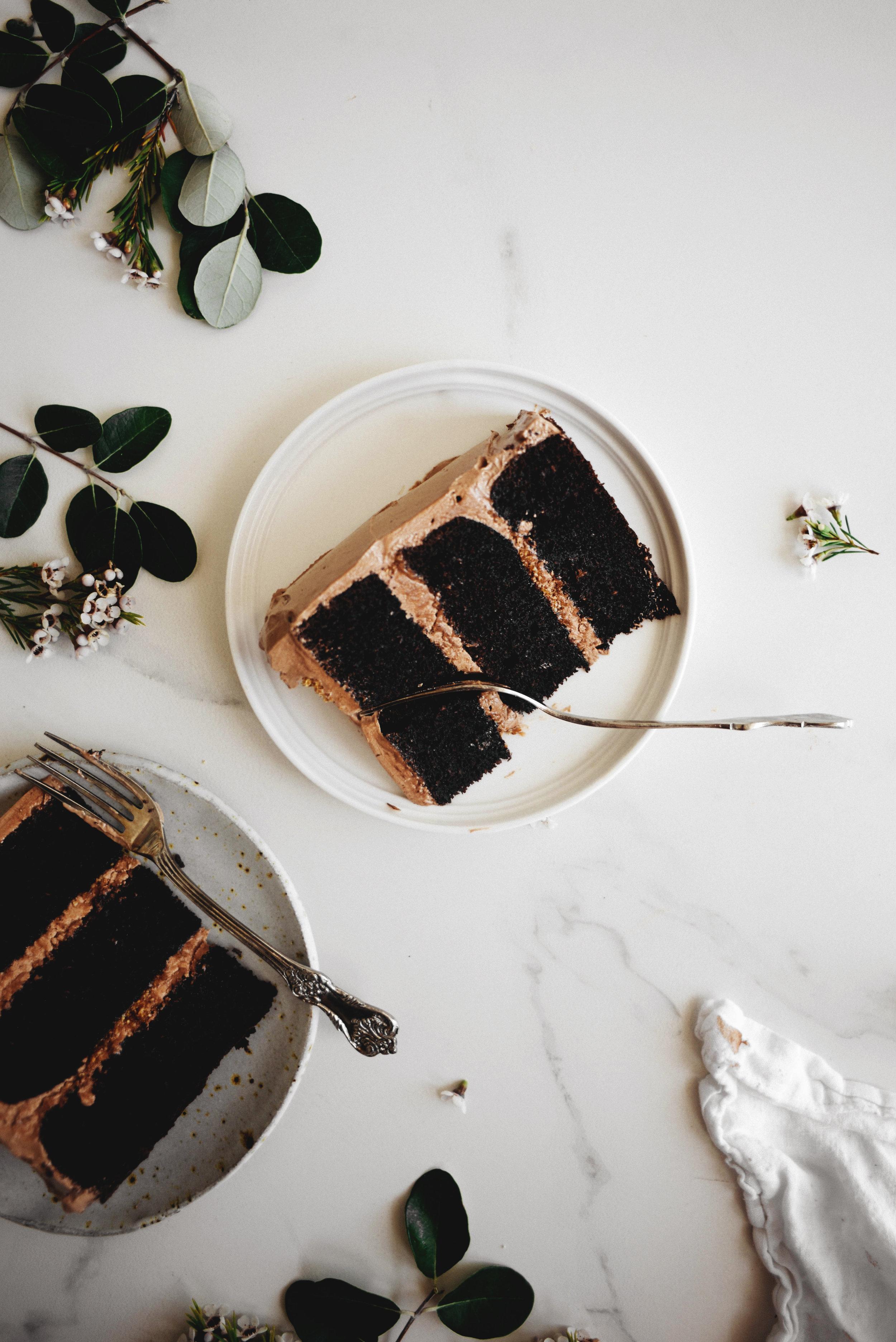 Chocolate-Hazelnut-Cake-with-Gianduja-Praline-Swiss-Meringue-Buttercream-2.jpg
