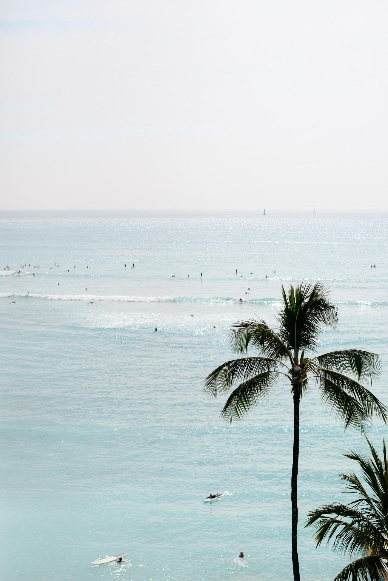 Oahu-Hawaii-9.jpg
