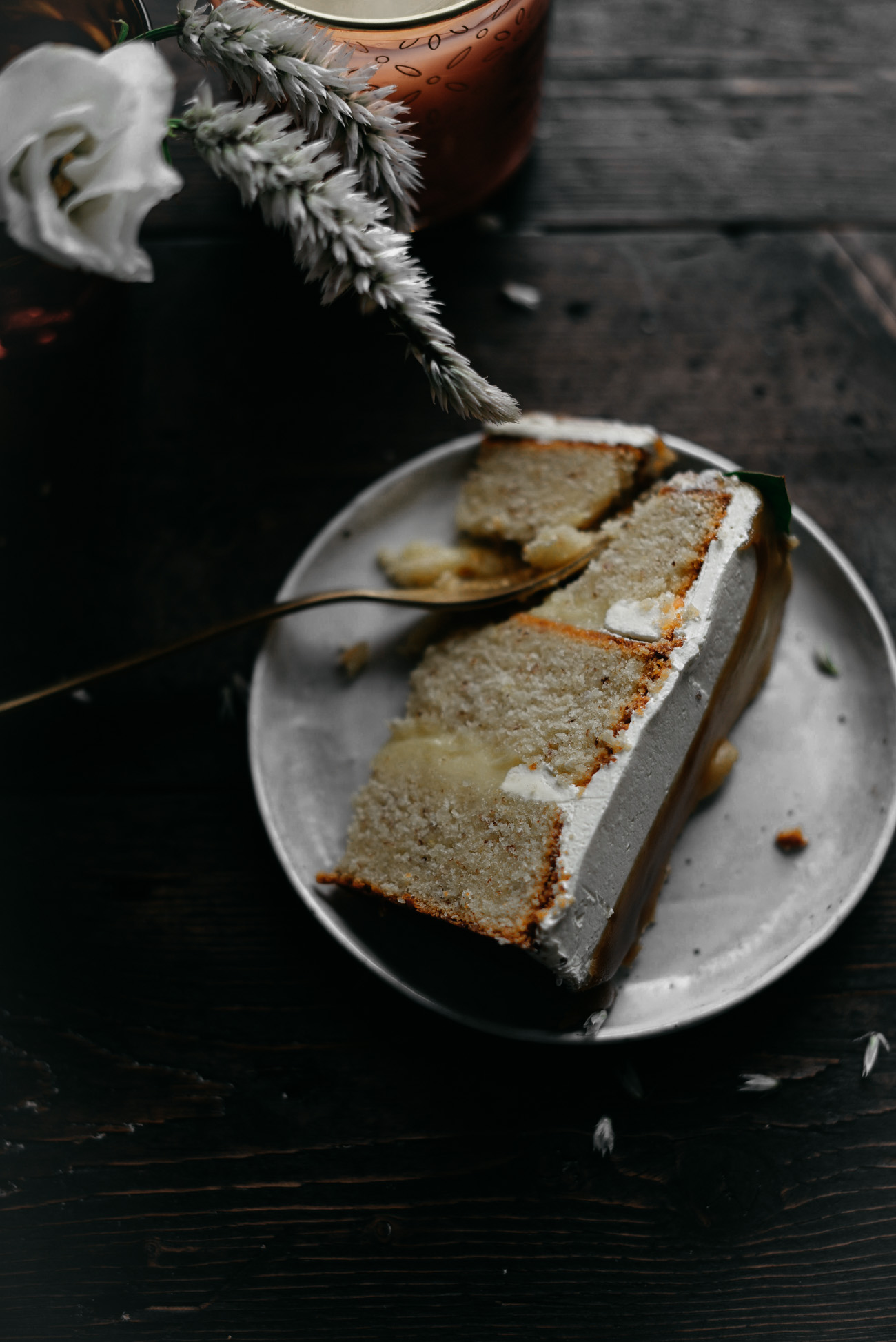 Italian-Orange-Blossom-and-Almond-Cake-with-Orange-Curd-Mascarpone-Swiss-Meringue-Buttercream-and-Fleur-d'Oranger-Caramel-11.jpg