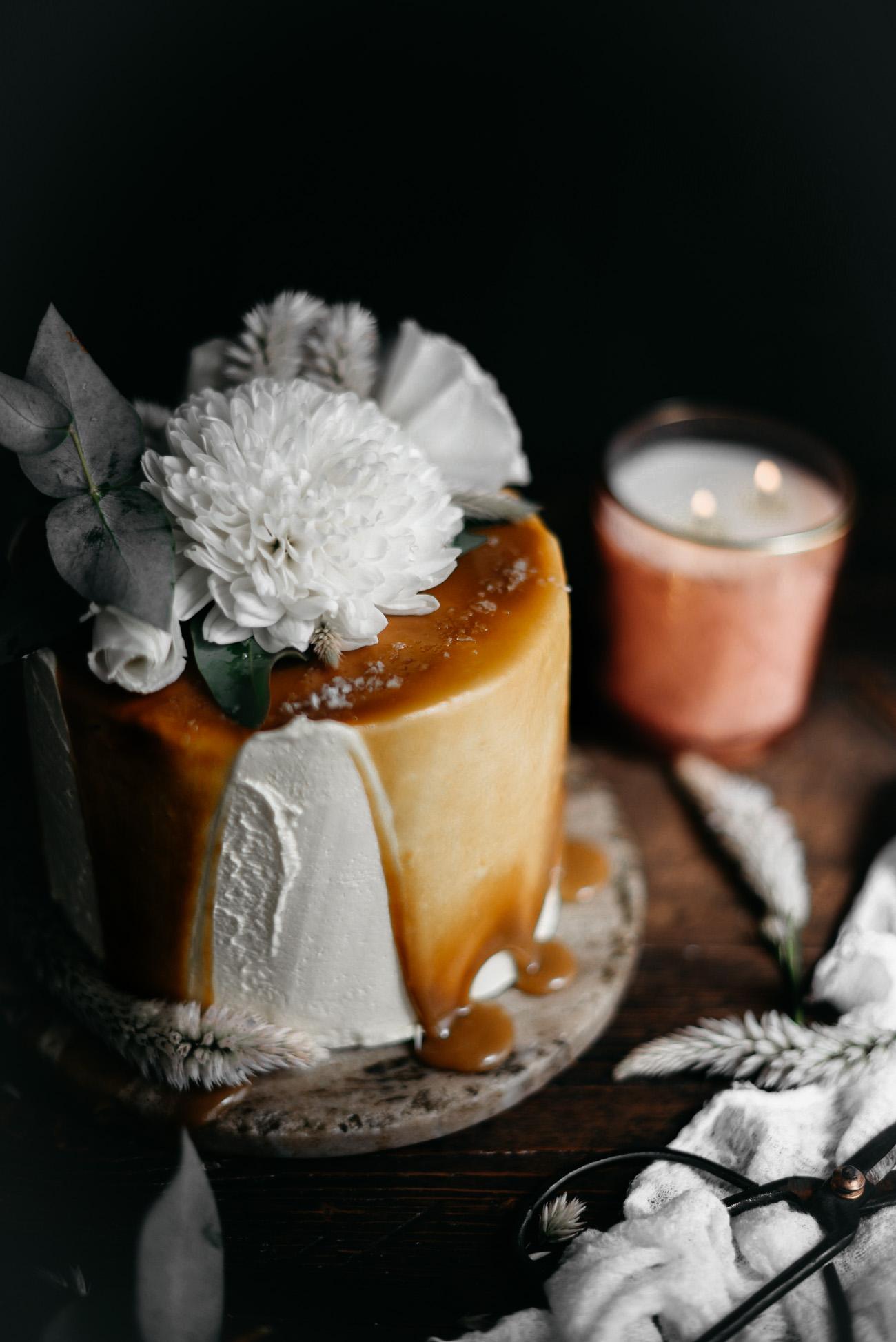 Italian-Orange-Blossom-and-Almond-Cake-with-Orange-Curd-Mascarpone-Swiss-Meringue-Buttercream-and-Fleur-d'Oranger-Caramel-12.jpg