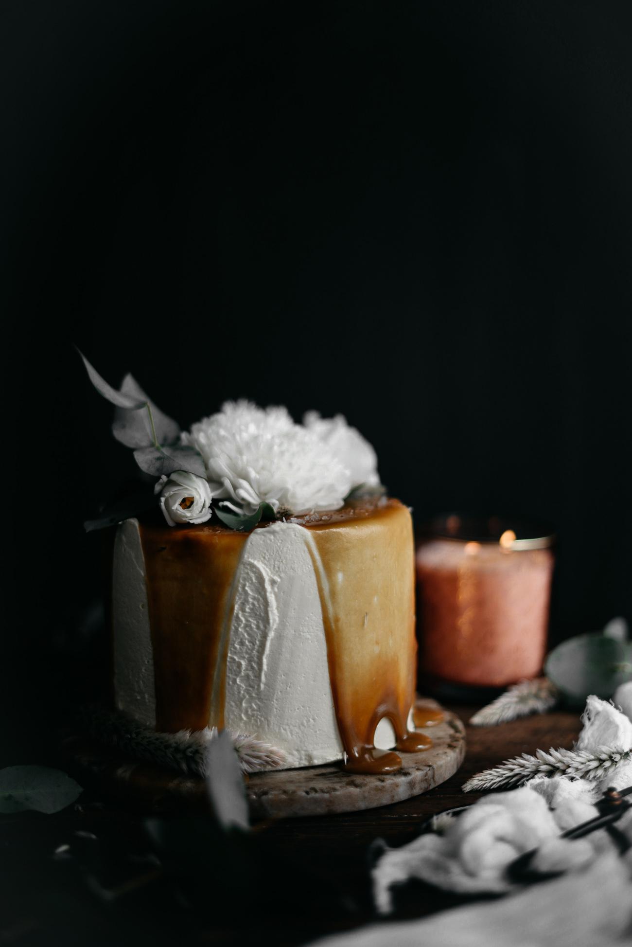 Italian-Orange-Blossom-and-Almond-Cake-with-Orange-Curd-Mascarpone-Swiss-Meringue-Buttercream-and-Fleur-d'Oranger-Caramel-15.jpg