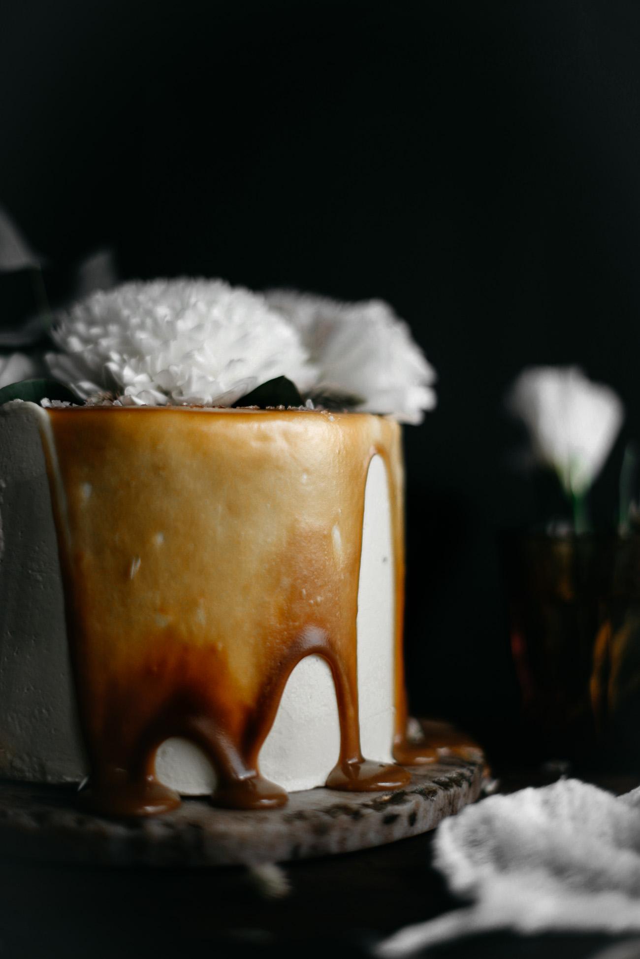 Italian-Orange-Blossom-and-Almond-Cake-with-Orange-Curd-Mascarpone-Swiss-Meringue-Buttercream-and-Fleur-d'Oranger-Caramel-5.jpg