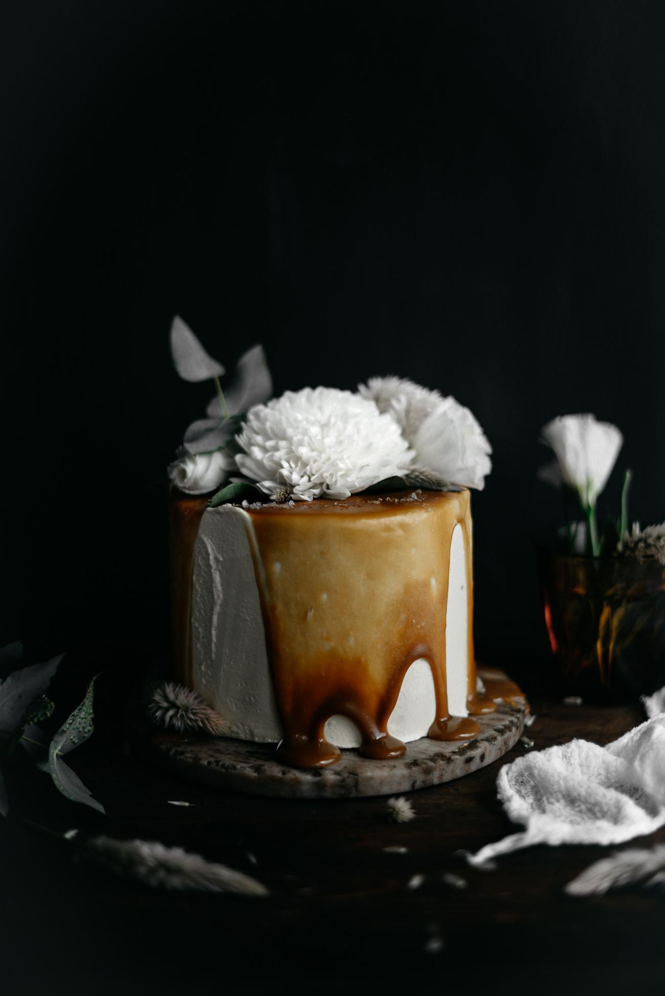 Italian-Orange-Blossom-and-Almond-Cake-with-Orange-Curd-Mascarpone-Swiss-Meringue-Buttercream-and-Fleur-d'Oranger-Caramel-9.jpg
