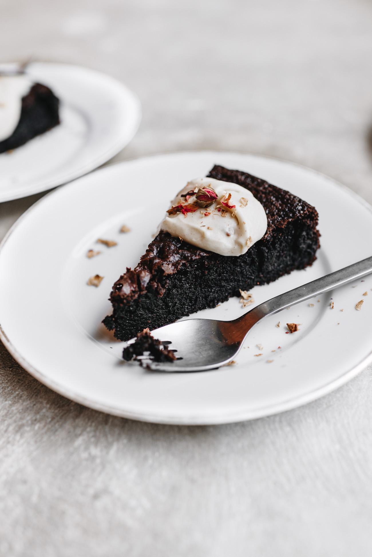 Chocolate-Olive-Oil-Cake-7.jpg