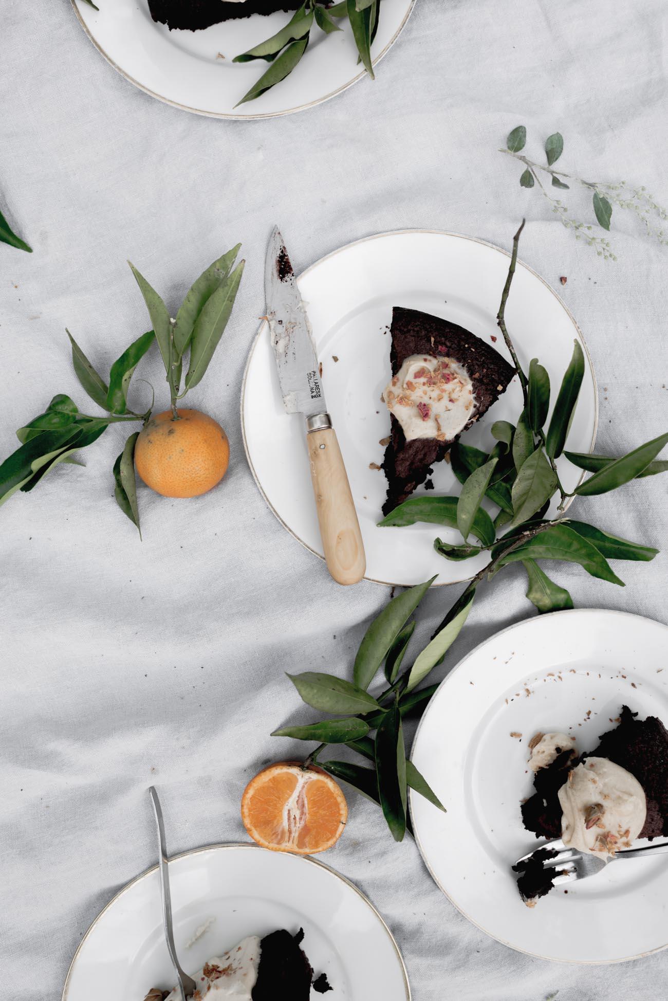Chocolate-Olive-Oil-Cake-8.jpg