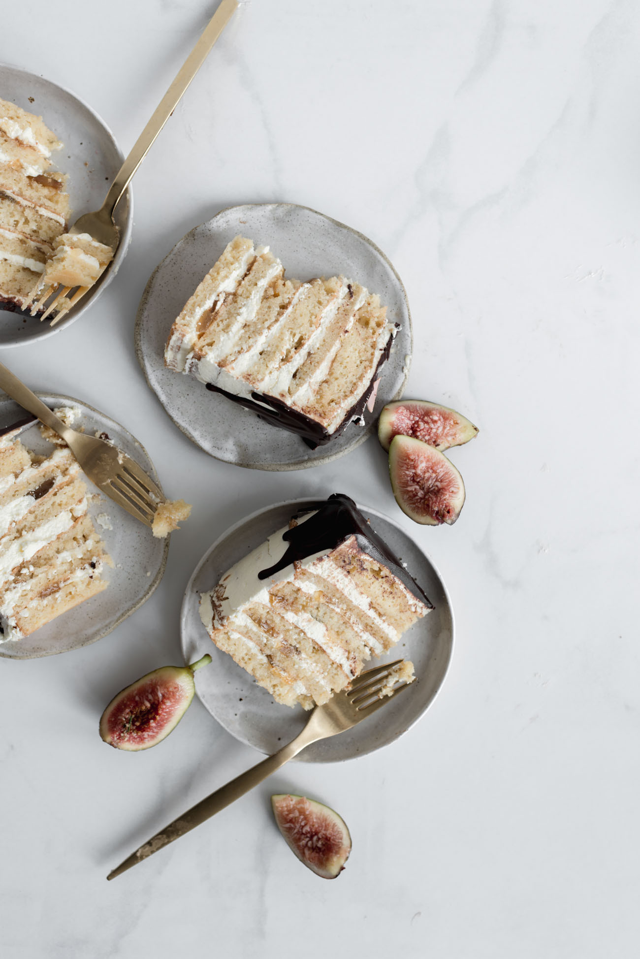 Fig-and-Almond-Cake-139-of-173-Edit.jpg