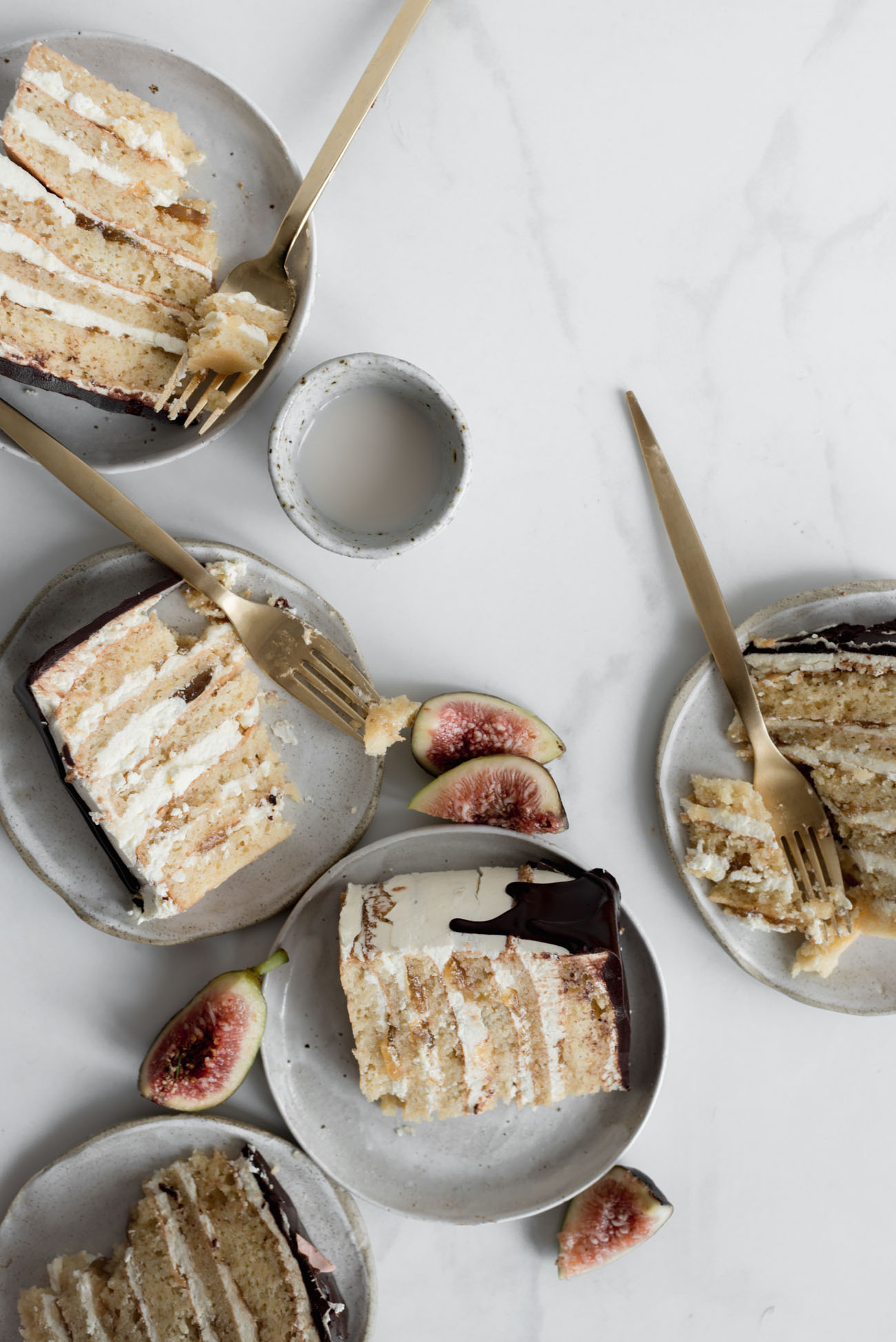 Fig-and-Almond-Cake-161-of-173-Edit.jpg