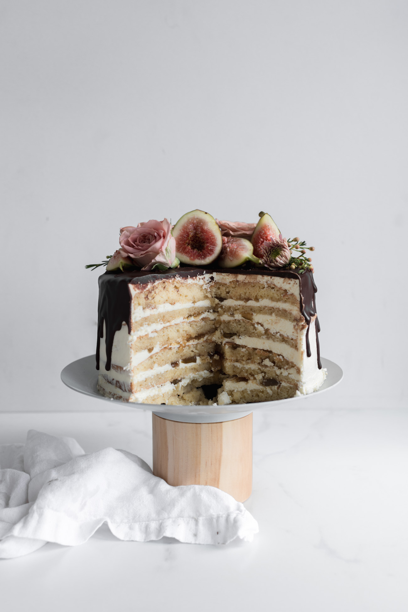 Fig-and-Almond-Cake-42-of-173-Edit.jpg