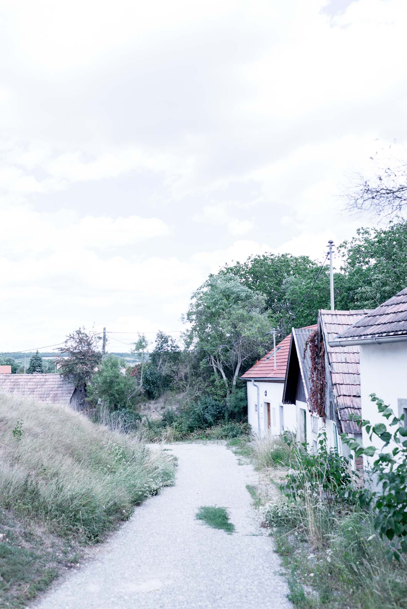 Austria-Roam-15.jpg