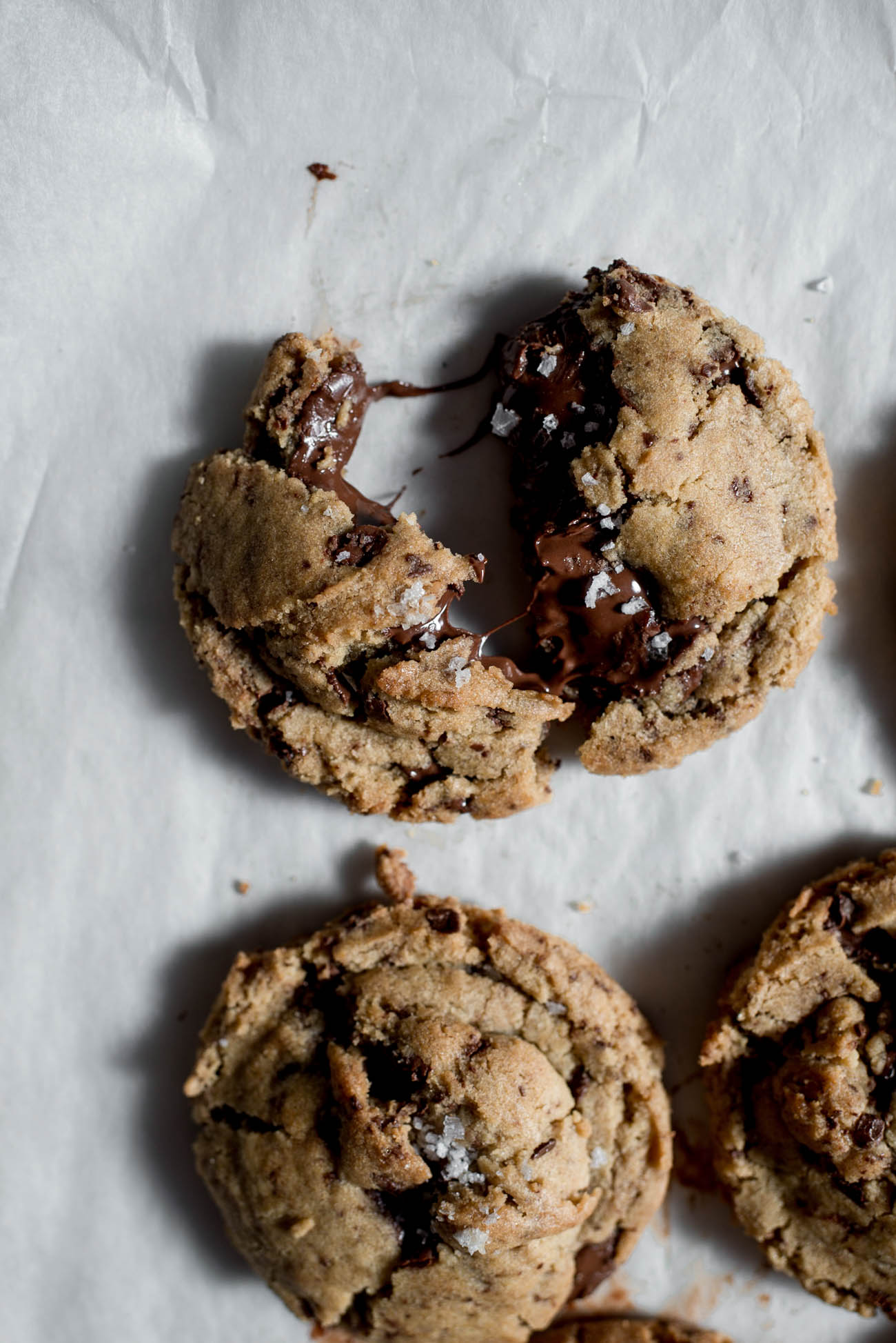 Spelt-Dark-Chocolate-Chunk-Cookies-2.jpg